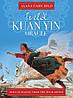 Wild Kuan Yin Oracle | Дикий Оракул Гуань Инь