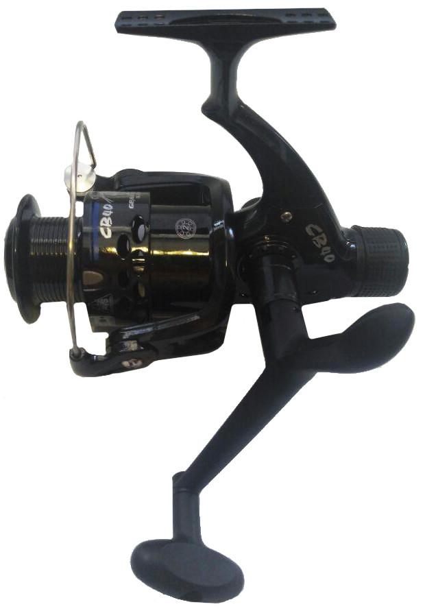 Катушка рыболовная Siweida Cobra 2 bb