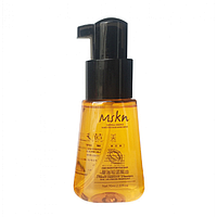 Масло для волос MSKN morocco agam oil, 70 мл