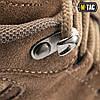 Кроссовки VIPER GEN.II хаки, фото 3