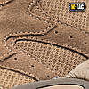 Кроссовки VIPER GEN.II хаки, фото 4