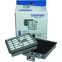☎️Набор фильтров для пылесоса Zelmer ZVCA355S 12006768