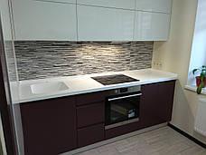 Стільниця на кухні з каменю LG - Hi Macs G034, фото 3