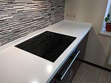 Столешница на кухню из камня LG - Hi Macs G034, фото 2