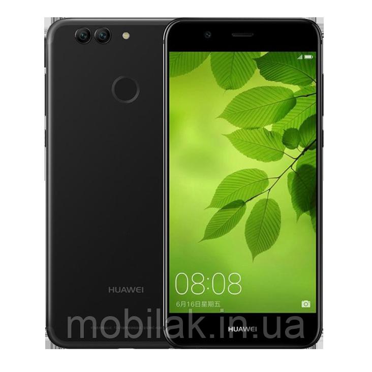 Huawei Nova 2 4/64GB Black