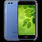 Huawei Nova 2 4/64GB Black, фото 2