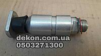 Насос ручной  ЯМЗ 236-1106288-В  производство  ЯЗДА), фото 1