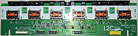 Инвертор SSI320_12C01 для телевизора SONY KDL-32V4500