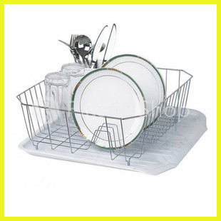 Сушка для посуды Maestro MR 1028