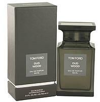 Парфюмированная вода мужская Tom Ford Oud Wood,100 ml