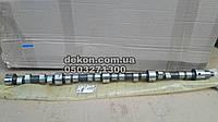 Вал распределительный ЯМЗ 238-1006015-Г3  производство ЯМЗ, фото 1
