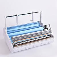 Упаковочная машина для стерилизации Seal-80, фото 1