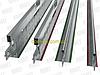 Профиль KRAFT Fortis  Т-24 цветной RAL 8017., 7024, 9007 - под заказ Т-24,  3,6  м. цветной