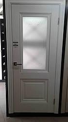 """Распродажа дверей тм""""Новый стиль"""" ИМИДЖ"""