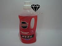Очиститель Bravo Disincrostante(кислотный) 1л.