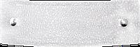 Светильник 37552 Vesta Light НББ 1х60 Вт