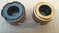 Уплотнение торцевое водяного насоса  840 -1307031 производство ЯМЗ