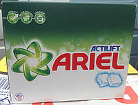 Ariel actilift 15 шт таблетки. Германия. , фото 1