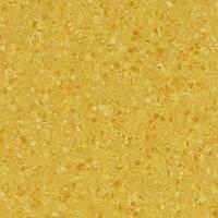 Линолеум Grabo Fortis Gold