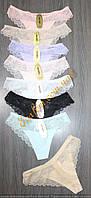 Трусики - американки женские, фото 1