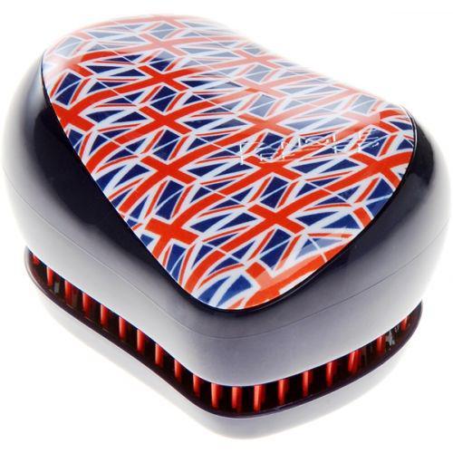 Расческа Compact Styler British
