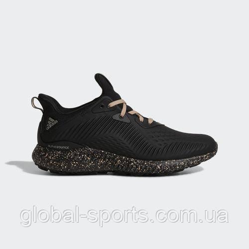 Женские кроссовки для бега Adidas Alphabounce 1(Артикул:DA9959)