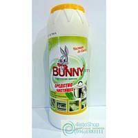 Чистящее Средство Bunnyлимон 500 Гр