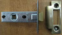 Замок-защіпка  STA Style C-03B-S HD-01