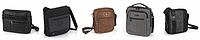 Сезонная скидка на весь ассортимент сумок на плечо Gabol - 25%