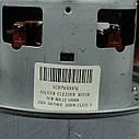Двигатель на пылесос Самсунг 1600 (D=135mm, H=112mm), фото 7