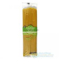 Макароны Pastani Spaghetti 500 Г