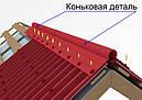 """Керамопласт """"Волна"""", фото 3"""