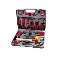 Универсальный набор инструментов MasterTool 78-0330