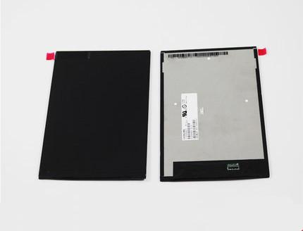 """Дисплей для Lenovo A5500 IdeaTab 8.0""""/A8-50 Оригинал (тестирован)"""