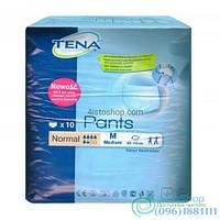 Подгузники-Трусы Для Взрослых Tena Pants Normal Medium 10 Шт Дышащие