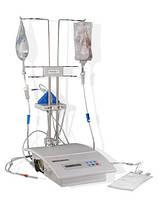 Аппарат для плазмафереза Гемофеникс б/у, фото 1