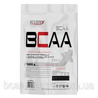 Аминокислоты Blastex Xline BCAA, 1000 g