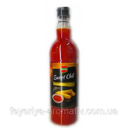 Соус Kania Sweet Chili, 700 Мл