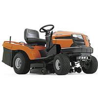 Садовый трактор HUSQVARNA  CT-151 (Kh, SV470, 92cm)