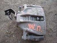 Цилиндр правый суппорт тормозной передний Фольксваген Пассат Volkswagen Passat B3