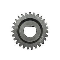 Зубчастое колесо к мотор-редуктору типа D/H