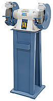 DS 250S профессиональный заточной станок| точильный шлифовальный станок Bernardo Австрия