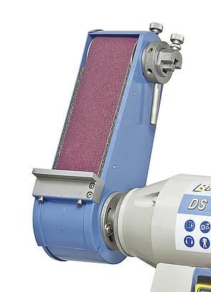 DS 250S профессиональный заточной станок| точильный шлифовальный станок Bernardo Австрия, фото 2