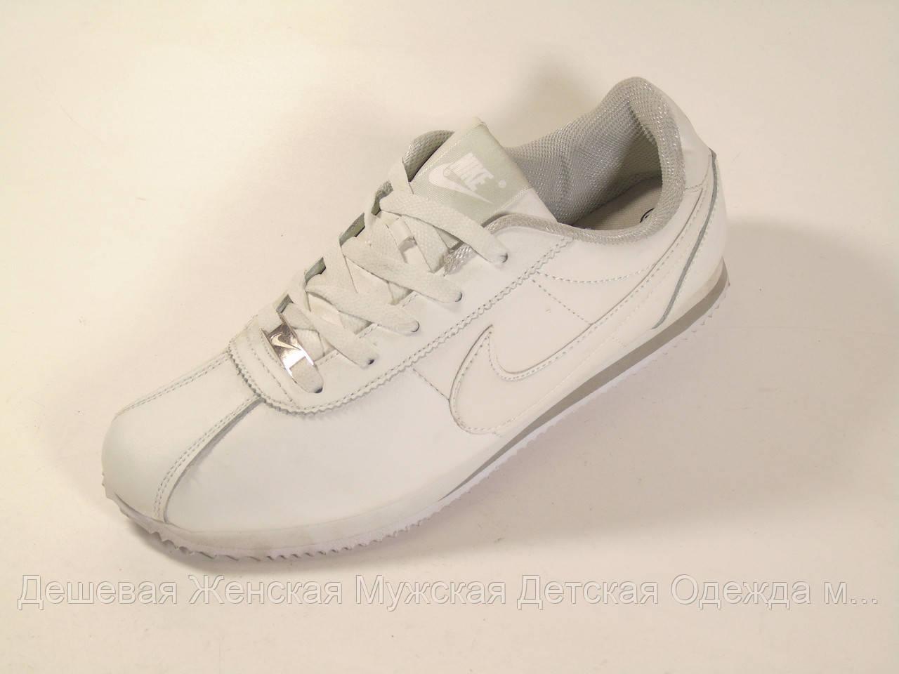 Кросівки чоловічі А339 41-46
