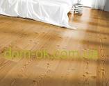 Террасная палубная доска из сибирской лиственницы размер Ширина 90мм, Толщина 22мм, Сорт ВС, фото 10