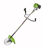 Триммер бензиновый Green Garden GGT-4200