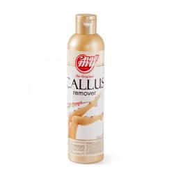 Callus Remover My Nail, 250 мл