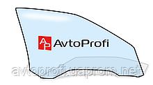 Стекло передней двери правое VW Caddy (Минивен) (1996-2004)
