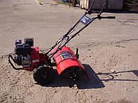 Мотоблок Кентавр МБ40-1С(7л.с., ременной привод, бензин), фото 1