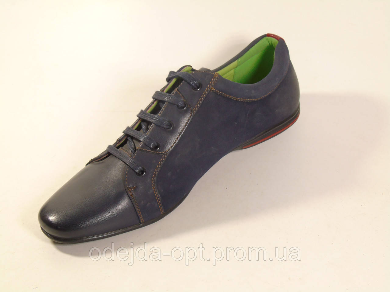 Кросівки чоловічі 29-7D 40-45